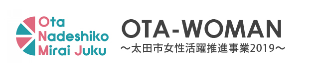 OTA-WOMAN
